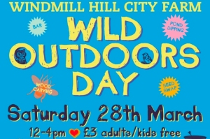 Wild Outdoors Day 2015 v1b_Layout 1
