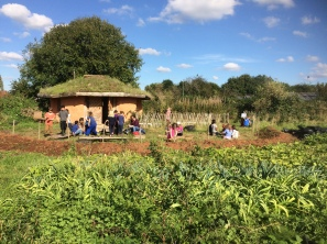 roundhouse-and-veg
